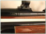 Remington 700 BDL Varmint Special 223 Rem as new! - 4 of 4