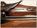 Browning BSS 20 Gauge 26in barrels - 4 of 4