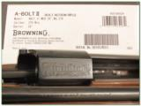 Browning A-bolt II Medallion 270 Win last ones! - 4 of 4