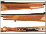 Sako Finnbear Deluxe AIII 270 NEW UNFIRED BOX! - 3 of 4