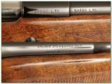 Browning Safari Grade Belgium 375 H&H as new! - 4 of 4