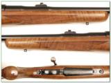 Browning Safari Grade Belgium 375 H&H as new! - 3 of 4