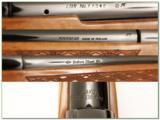 Sako Finnbear L61R Deluxe Pre-Garcia Bofers Steel 338 Win! - 4 of 4