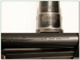 Winchester Model 12 1958 made 20 gauge! - 4 of 4