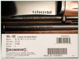 Browning BL-22 New in Box! - 4 of 4