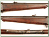 Winchester 1895 Flat Side Flatside made in 1896 40-72! - 3 of 4
