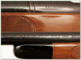 Remington 700 BDL Pressed Checkering 270 Winchester - 4 of 4