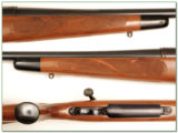 Remington 700 BDL Pressed Checkering 270 Winchester - 3 of 4