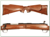 Remington 700 BDL Pressed Checkering 270 Winchester - 2 of 4