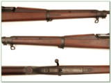 Springfield Armory Model 1903 made in 1930 - 3 of 4