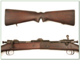 Springfield Armory Model 1903 made in 1930 - 2 of 4