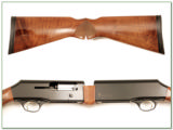 Browning B-80 12 Gauge Invector in the box - 2 of 4