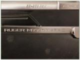 "Ruger 77 All-Weather ""Skeleton"" 22-250 Rem Exc Cond - 4 of 4"
