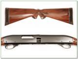 Remington 870 12 Gauge 30in Vent Rib Exc Cond! - 2 of 4