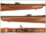 Browning Safari Grade 59 Belgium 264 Win Mag! - 3 of 4