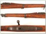 Springfield Armory 1903 30-06 nice original gun! - 3 of 4