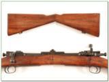 Springfield Armory 1903 30-06 nice original gun! - 2 of 4