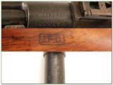 Springfield Armory 1903 30-06 nice original gun! - 4 of 4