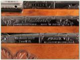 Weatherby Mark V Crown Custom 7mm XXX Wood Unfired! - 4 of 4