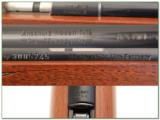Anschutz Model 1416 22 LR Exc Cond! - 4 of 4