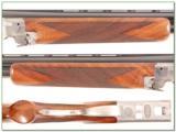Browning Superposed 20 Gauge Pigeon Grade NIB!- 3 of 4
