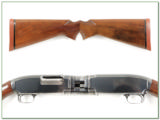 Winchester Model 12 3in Duck made in 1957 - 2 of 4
