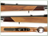 Weatherby XXII 22 auto Tube Unfired Perfect in the Box! - 3 of 4