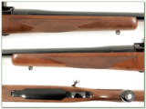 Ruger 77 Left Handed 25-06 near new! - 3 of 4
