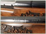 Weatherby Mark V 5-Panel Lazermark 460!!! - 4 of 4