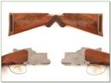Browning 1961 Superposed Pigeon Grade 12 Gauge ANIC - 2 of 4