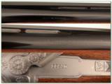 Browning 1961 Superposed Pigeon Grade 12 Gauge ANIC - 4 of 4
