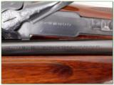 Winchester 101 12 Gauge SxS 28in Exc Cond - 4 of 4