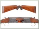 Winchester 101 12 Gauge SxS 28in Exc Cond - 2 of 4