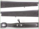 Weatherby Mark V original Fibermark 26in 270 Wthy Mag - 3 of 4