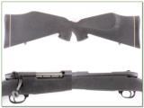 Weatherby Mark V original Fibermark 26in 270 Wthy Mag - 2 of 4