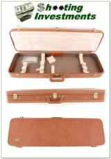 Browning factory Airways A5 Shotgun case