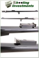 Browning A5 Magnum 12 rifled barrel by Hastings Exc Cond!