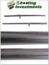 Browning A5 Magnum 12 3in Invector barrel - 1 of 1