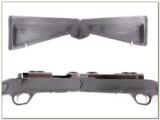 Ruger 77/17 17 HMR Skeleton Stock NIB! - 2 of 4