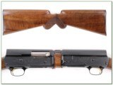 Browning A5 Light 20 26in Invector Exc Cond! - 2 of 4