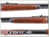 Browning Model 71 348 Win near new in Box! - 3 of 4