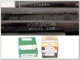 Remington 700 custom 6.5-284 Dies and Brass - 4 of 4