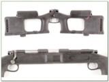 Remington 700 custom 6.5-284 Dies and Brass - 2 of 4