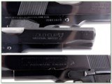 Colt Gold Cup 45 ACP 3 magazines - 4 of 4