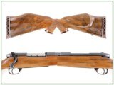 Weatherby Mark V Deluxe 300 Wthy 26in XX Wood near new! - 2 of 4
