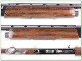 Remington 1100 LW 28 Ga Skeet T - 3 of 4