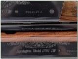 Remington 1100 LW 28 Ga Skeet T - 4 of 4