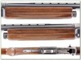 Browning A5 Magnum 12 Ga 71 Belgium 32in VR - 3 of 4