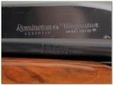 Remington 870 TB 870TB Trap 12 Gauge 30in - 4 of 4