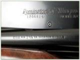 Remington 870 TC Wingmaster 12 Ga Trap - 4 of 4